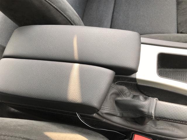 「BMW」「BMW」「セダン」「岡山県」の中古車20