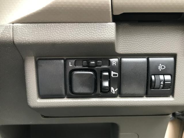 S HDDナビ 地デジワンセグTV ETC コーナーセンサー(7枚目)