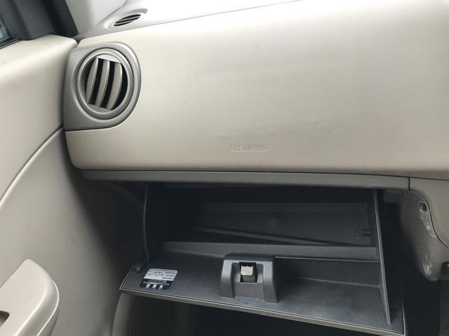 S HDDナビ 地デジワンセグTV ETC コーナーセンサー(14枚目)