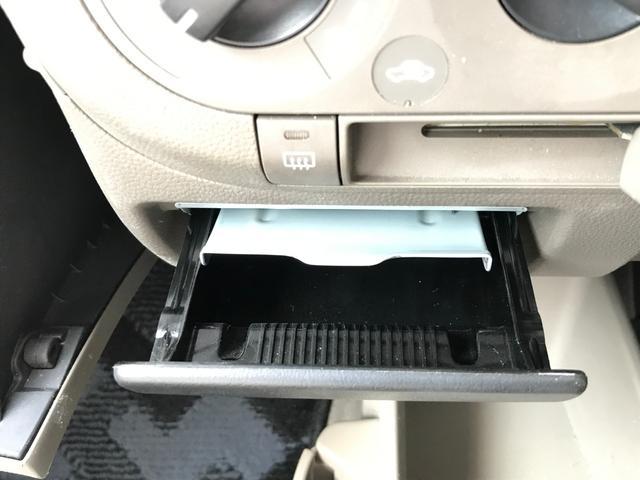 S HDDナビ 地デジワンセグTV ETC コーナーセンサー(15枚目)