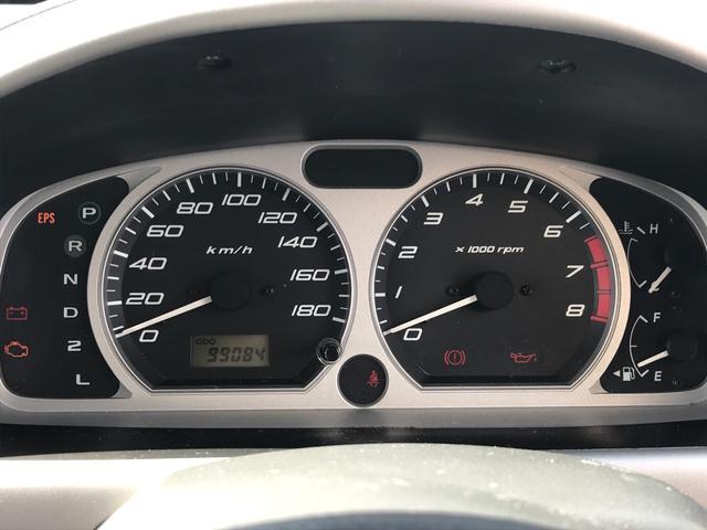 「シボレー」「シボレークルーズ」「SUV・クロカン」「岡山県」の中古車7