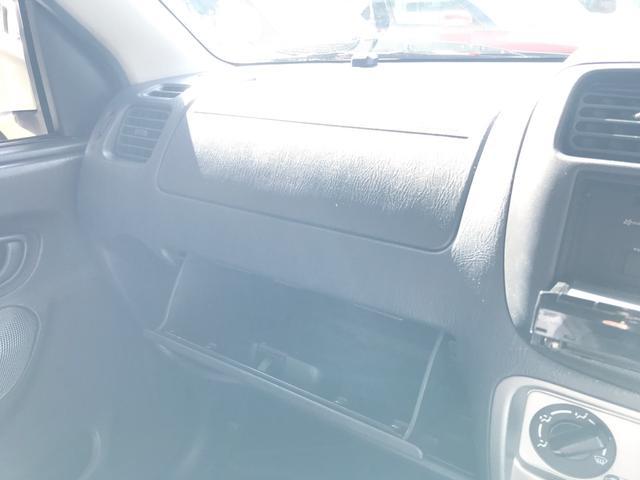 「シボレー」「シボレークルーズ」「SUV・クロカン」「岡山県」の中古車13