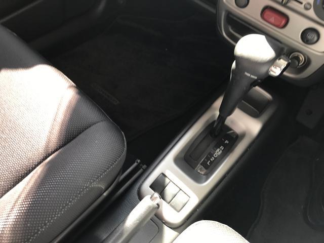 「シボレー」「シボレークルーズ」「SUV・クロカン」「岡山県」の中古車14