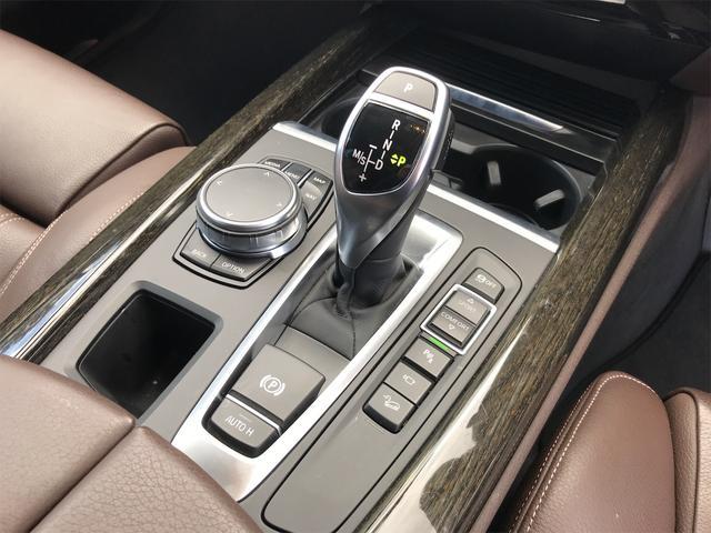 「BMW」「X5」「SUV・クロカン」「岡山県」の中古車13