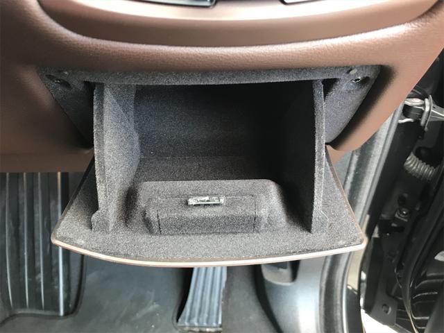 「BMW」「X5」「SUV・クロカン」「岡山県」の中古車18