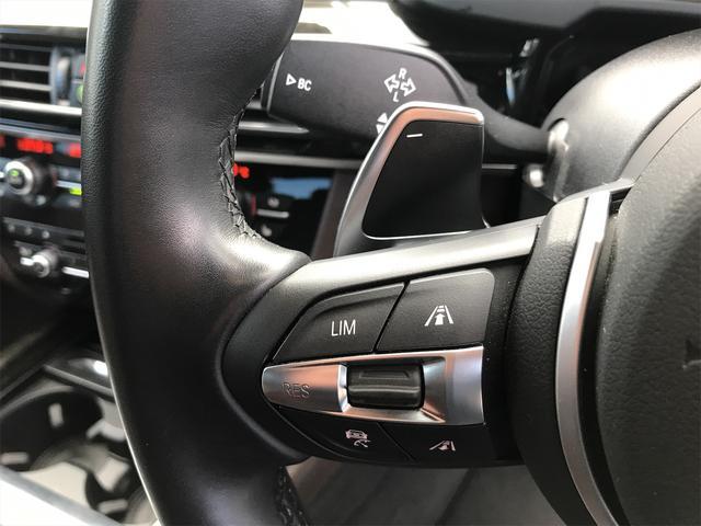 「BMW」「X5」「SUV・クロカン」「岡山県」の中古車19