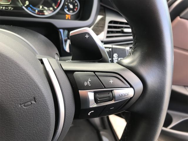「BMW」「X5」「SUV・クロカン」「岡山県」の中古車20