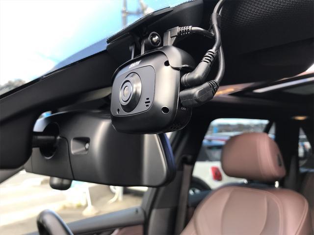 「BMW」「X5」「SUV・クロカン」「岡山県」の中古車27