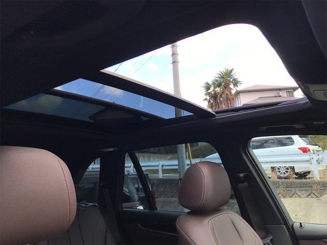 「BMW」「X5」「SUV・クロカン」「岡山県」の中古車28