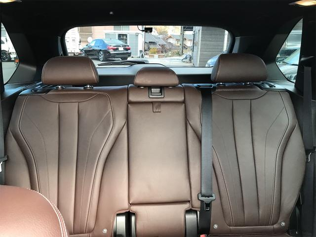 「BMW」「X5」「SUV・クロカン」「岡山県」の中古車34