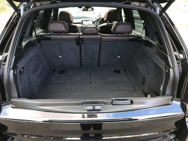 「BMW」「X5」「SUV・クロカン」「岡山県」の中古車41