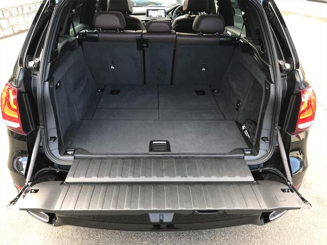 「BMW」「X5」「SUV・クロカン」「岡山県」の中古車45