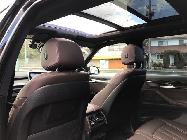 「BMW」「X5」「SUV・クロカン」「岡山県」の中古車48