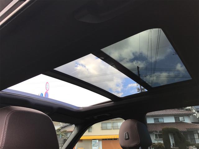 「BMW」「X5」「SUV・クロカン」「岡山県」の中古車49