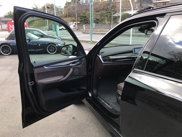 「BMW」「X5」「SUV・クロカン」「岡山県」の中古車50