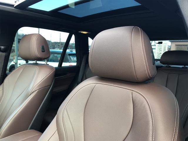 「BMW」「X5」「SUV・クロカン」「岡山県」の中古車53