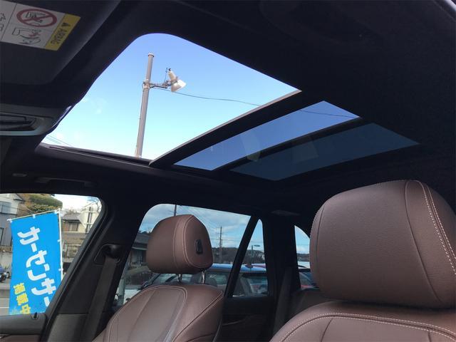 「BMW」「X5」「SUV・クロカン」「岡山県」の中古車54
