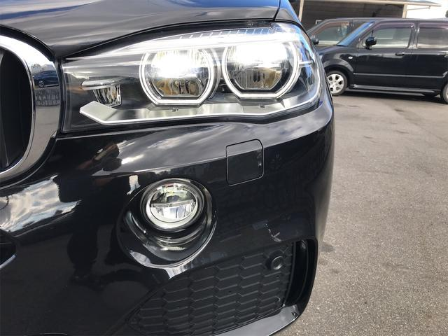 「BMW」「X5」「SUV・クロカン」「岡山県」の中古車58