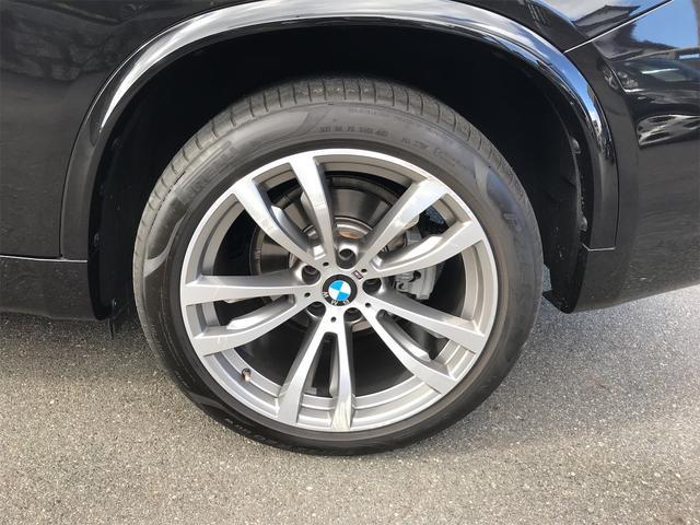 「BMW」「X5」「SUV・クロカン」「岡山県」の中古車59