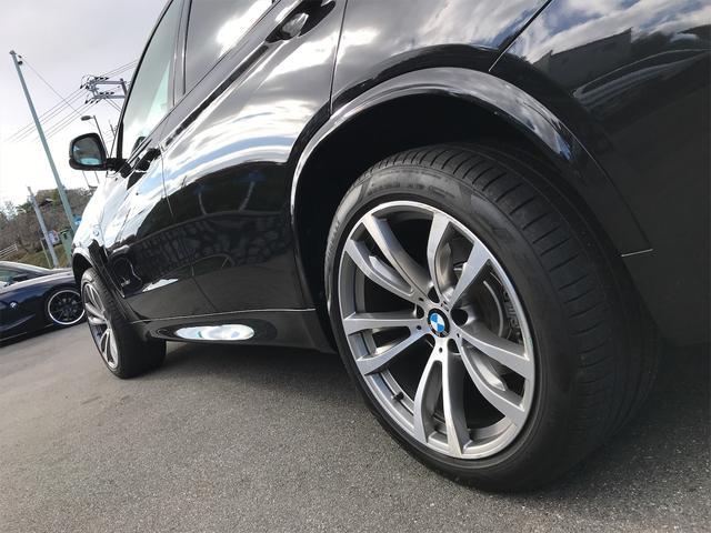 「BMW」「X5」「SUV・クロカン」「岡山県」の中古車61