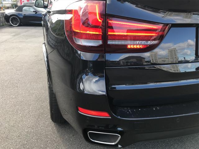 「BMW」「X5」「SUV・クロカン」「岡山県」の中古車62
