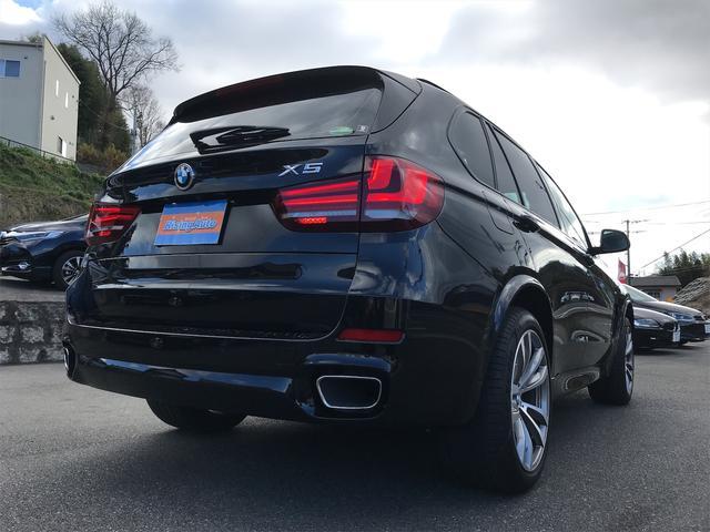 「BMW」「X5」「SUV・クロカン」「岡山県」の中古車67