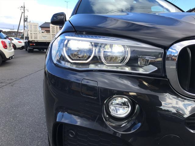 「BMW」「X5」「SUV・クロカン」「岡山県」の中古車74