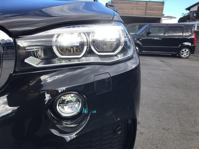 「BMW」「X5」「SUV・クロカン」「岡山県」の中古車75
