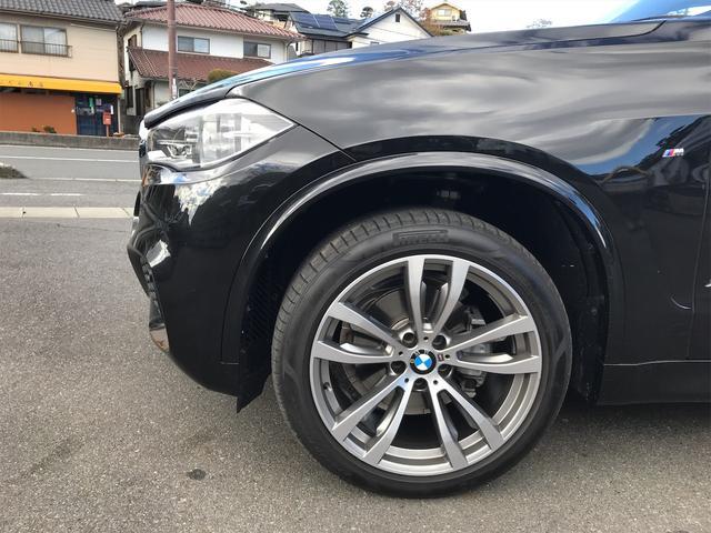 「BMW」「X5」「SUV・クロカン」「岡山県」の中古車77