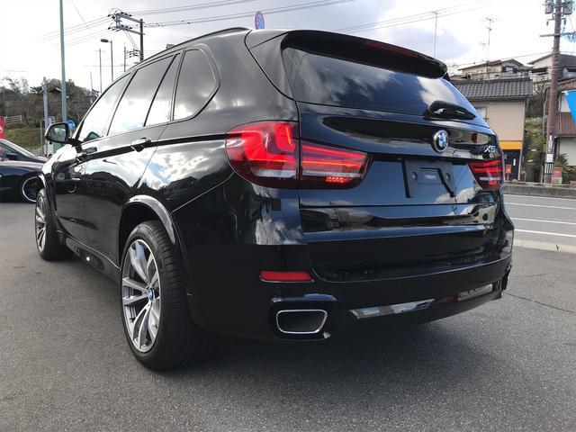 「BMW」「X5」「SUV・クロカン」「岡山県」の中古車79