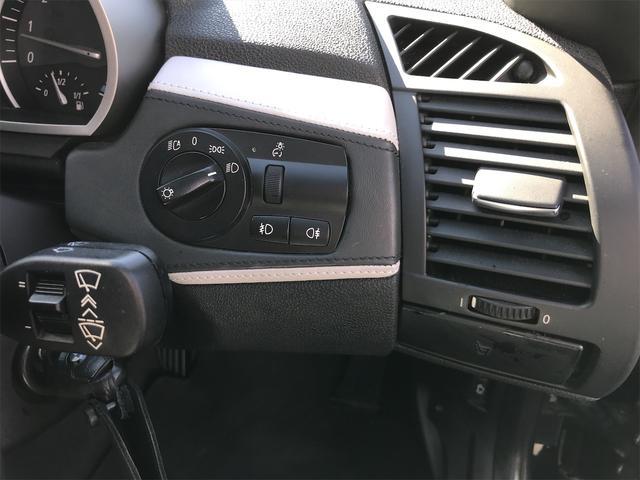 「BMW」「Z4」「オープンカー」「岡山県」の中古車4