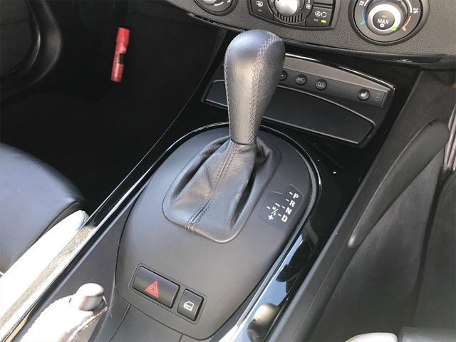 「BMW」「Z4」「オープンカー」「岡山県」の中古車6