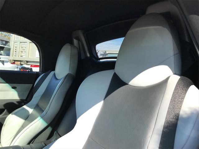 「BMW」「Z4」「オープンカー」「岡山県」の中古車30