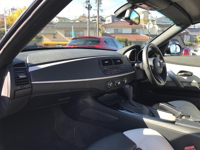 「BMW」「Z4」「オープンカー」「岡山県」の中古車31