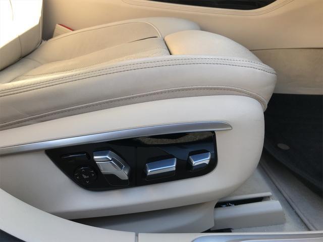 「BMW」「7シリーズ」「セダン」「岡山県」の中古車14