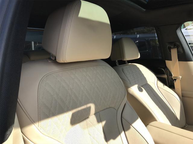 「BMW」「7シリーズ」「セダン」「岡山県」の中古車32