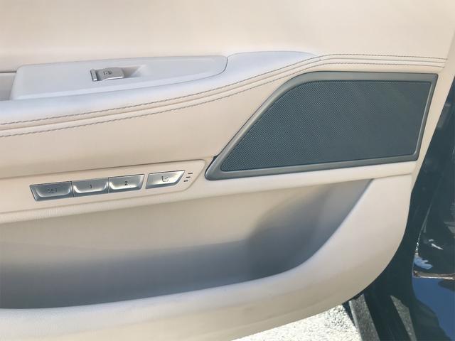 「BMW」「7シリーズ」「セダン」「岡山県」の中古車52