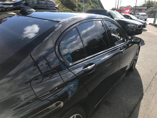 「BMW」「7シリーズ」「セダン」「岡山県」の中古車54