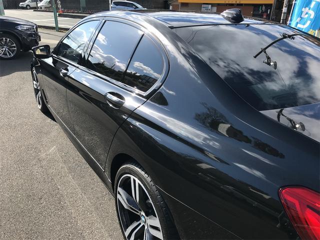 「BMW」「7シリーズ」「セダン」「岡山県」の中古車56