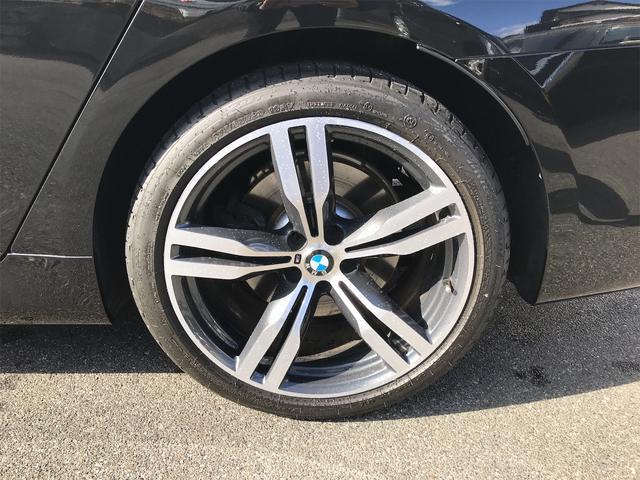 「BMW」「7シリーズ」「セダン」「岡山県」の中古車70