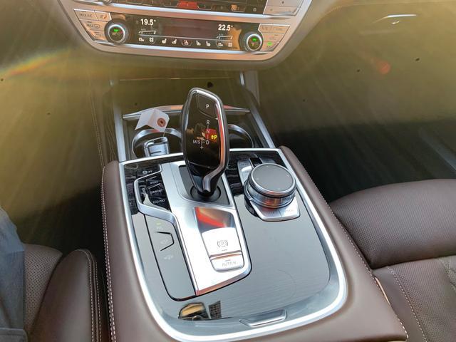 「BMW」「7シリーズ」「セダン」「岡山県」の中古車20