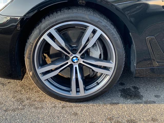 「BMW」「7シリーズ」「セダン」「岡山県」の中古車21