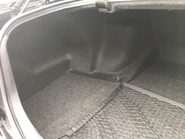 トヨタ クラウン アスリート プレミアム50thエディション 黒革 サンルーフ