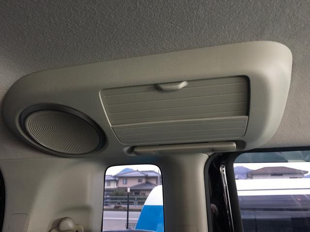 ホンダ N BOX+カスタム G・Lパッケージ 社外ナビ フルセグTV パワースライドドア