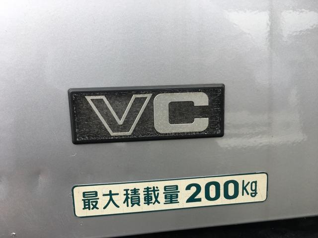 4WD 2スト(18枚目)
