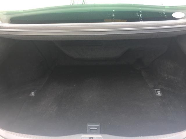レクサス LS LS460 バージョンU Iパッケージ TV ナビ