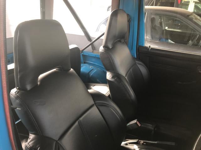CC 幌 4WD ライトコンペティションブルー MT ターボ(20枚目)