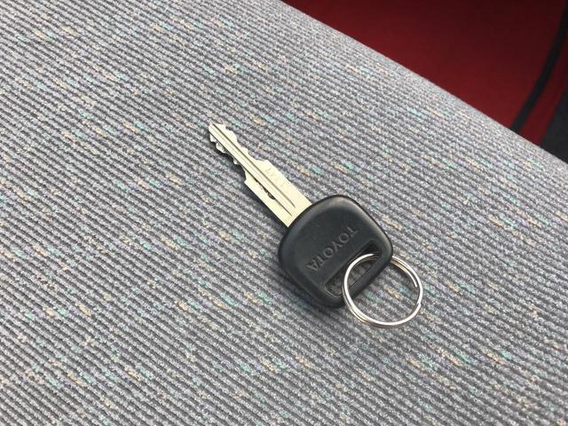 「トヨタ」「コルサ」「セダン」「山口県」の中古車25