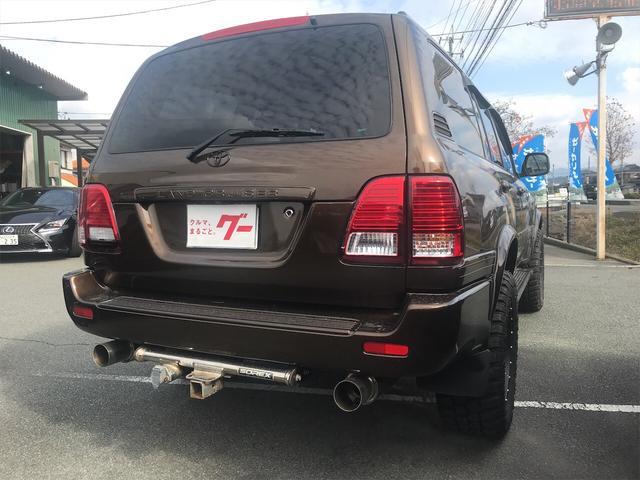 VX 1ナンバー ナビ 4WD バックカメラ AW DVD(16枚目)