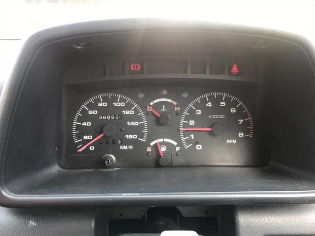 「スズキ」「エスクード」「SUV・クロカン」「山口県」の中古車16